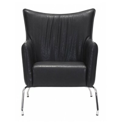 Wade Logan Coeburn Occasional Arm Chair