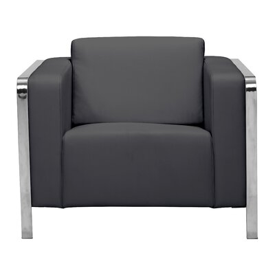 Wade Logan Beatty Arm Chair