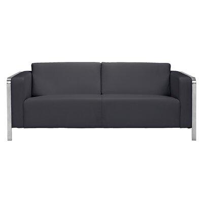 Wade Logan Beatty Modular Sofa
