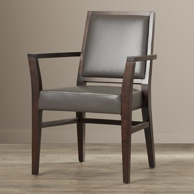 Wade Logan Griffith Arm Chair