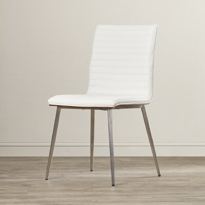 Wade Logan Jacque Side Chair (Set of 2)