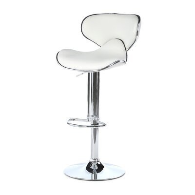 Zipcode™ Design Francine Adjustable Height Swi..