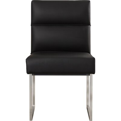 Wade Logan Ochoa Side Chair (Set of 2)