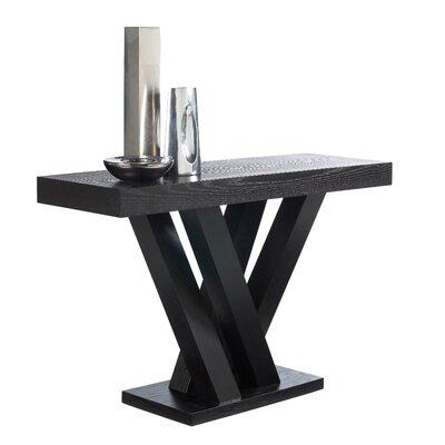 Wade Logan Armidale Console Table