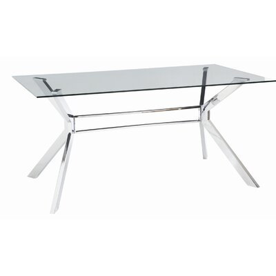 Wade Logan Liam Dining Table