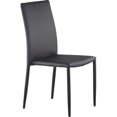 Wade Logan Villa Side Chair