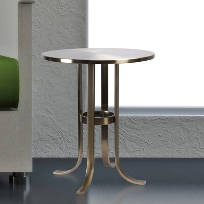 Wade Logan Tracy End Table