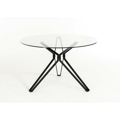 Wade Logan Gerardo Dining Table