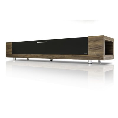 Wade Logan Carter TV Stand