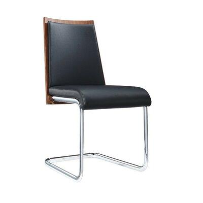 Wade Logan Carter Side Chair (Set of 2)