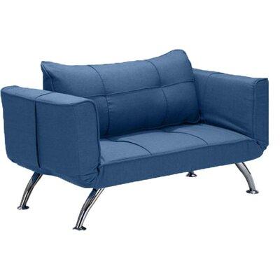 Wade Logan Ferrell Sleeper Sofa