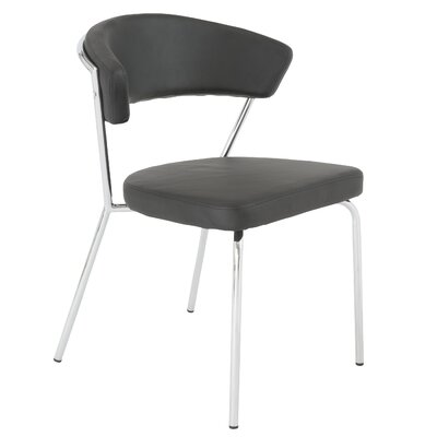 Wade Logan Barkley Side Chair (Set of 4)