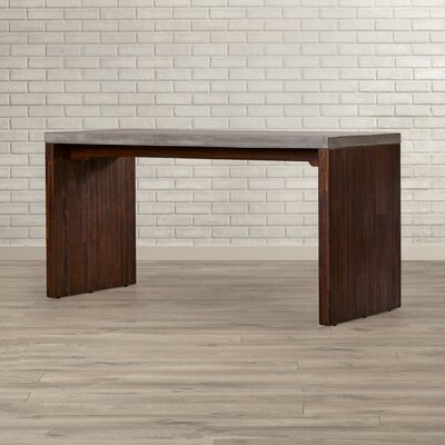 Wade Logan Addison Desk
