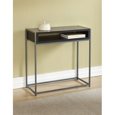 Wade Logan Staunton Console Table