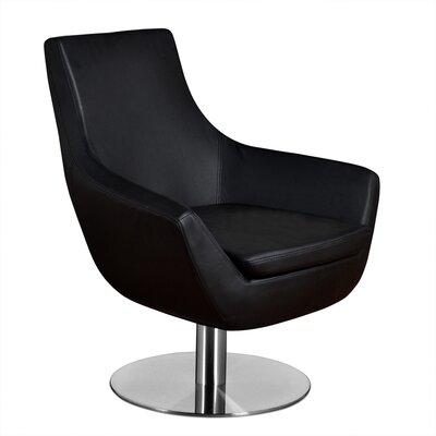 Wade Logan Dakota Lounge Chair