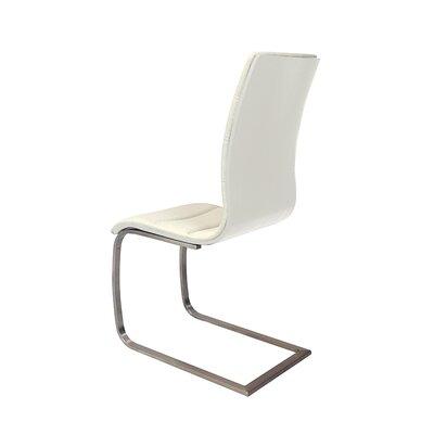 Wade Logan Alton Side Chair