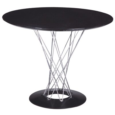 Wade Logan Aarush Dining Table