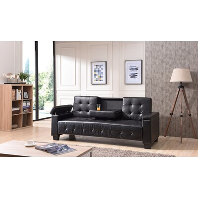 Wade Logan Derek Sleeper Sofa