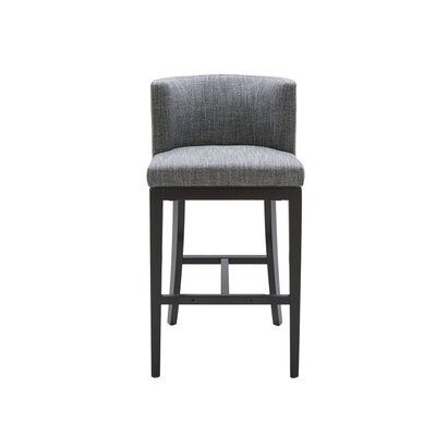 Wade Logan 5West Bar Stool