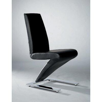 Wade Logan Coen Side Chair (Set of 2)