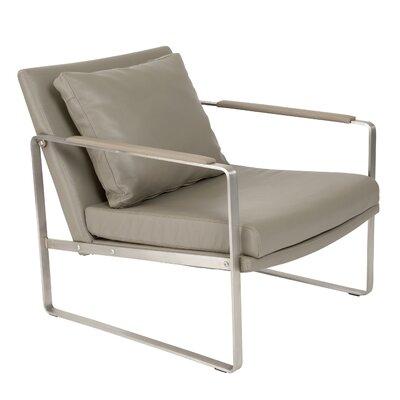 Wade Logan Coleman Lounge Chair