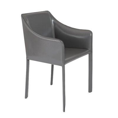 Wade Logan Colten Arm Chair