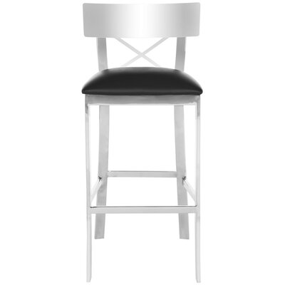 Wade Logan Dayton Bar Stool