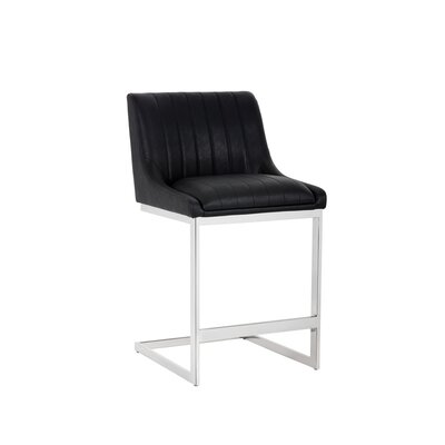 Wade Logan Daxton Bar Stool