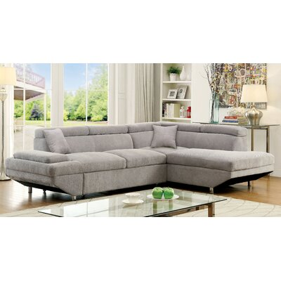 $569 00 Serta Jordan Sofa Lounger Bed with Storage dealepic