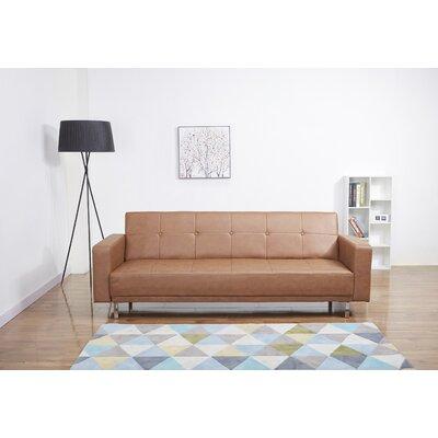 Wade Logan Graham Sleeper Sofa
