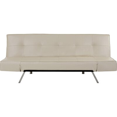 Wade Logan Abram Sleeper Sofa