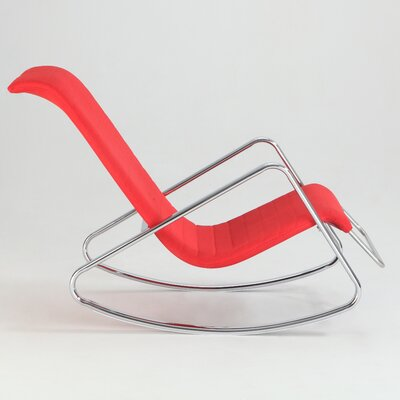 Wade Logan Lounge Chair