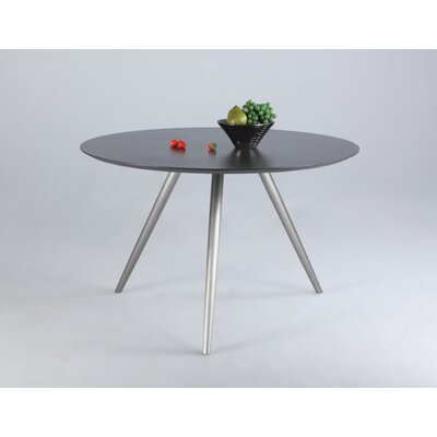 Wade Logan Dining Table