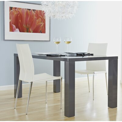 Wade Logan Weston 5 Piece Dining Set