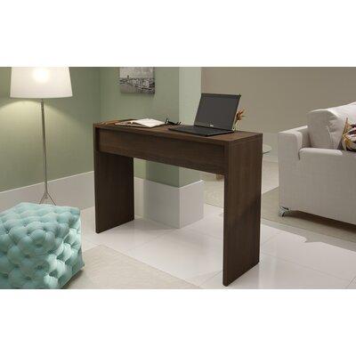 Wade Logan Trent Computer Desk