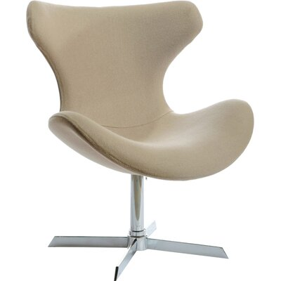 Wade Logan Belafonte Side Chair
