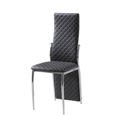 Wade Logan Aydin Side Chair (Set of 16)
