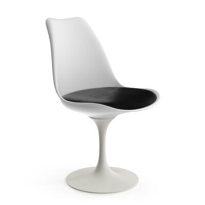 Wade Logan Cambray Side Chair