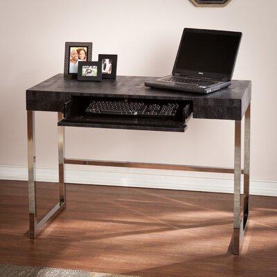 Mercer41 Tolna Reptile 1 Drawer Writing Desk