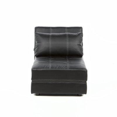 Corrigan Studio Darko Side Chair