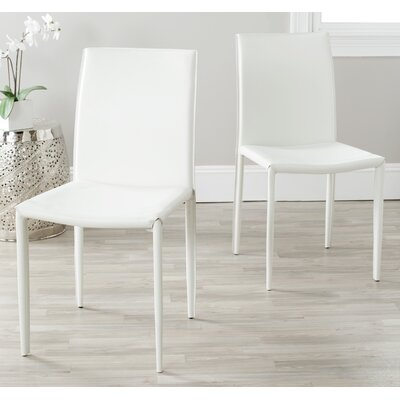 Corrigan Studio Coralie Side Chair (Set of two) (Set of 2)