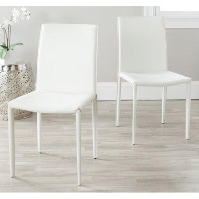 Corrigan Studio Coralie Side Chair (Set of two) (Set of 2)