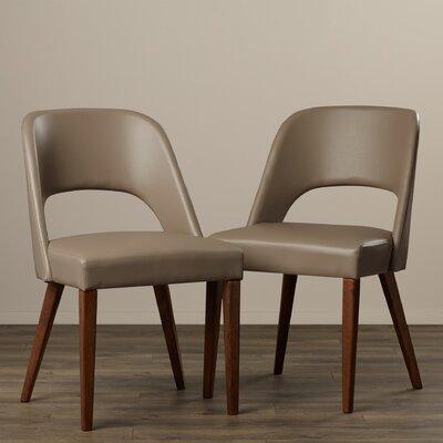 Corrigan Studio Josiah Dining Chair (Set of 2)