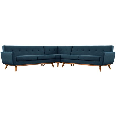 Corrigan Studio Saginaw Sectional