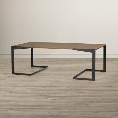 Corrigan Studio South Bend Coffee Table
