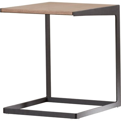 Corrigan Studio South Bend End Table
