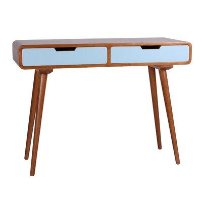 Corrigan Studio Daly Console Table