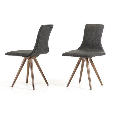 Corrigan Studio Virgil Parsons Chair (Set of 2)