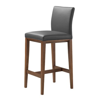 Corrigan Studio Bar Stool
