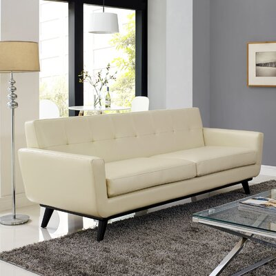 Corrigan Studio Saginaw Sofa
